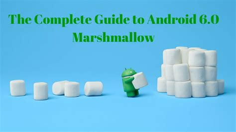 all new echo the complete user guide learn to use your echo like a pro echo setup and tips books android marshmallow guide tips tricks and how to