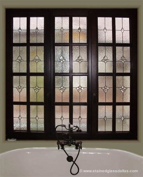 bathroom window glass styles dallas stained glass window gallery stained glass dallas