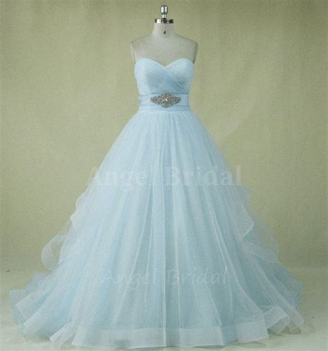 hochzeitskleid hellblau 25 best sky blue weddings ideas on pinterest light blue