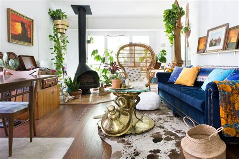 austin home decor at home with micaela clouse in austin texas a beautiful mess