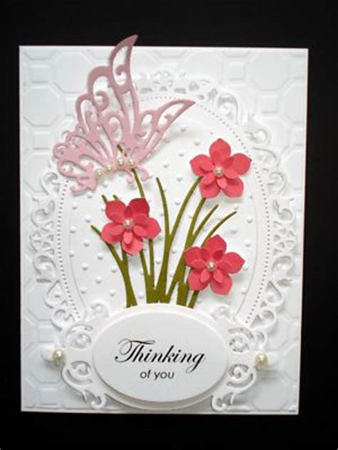 Handmade Cards Stin Up - handmade cards ebay