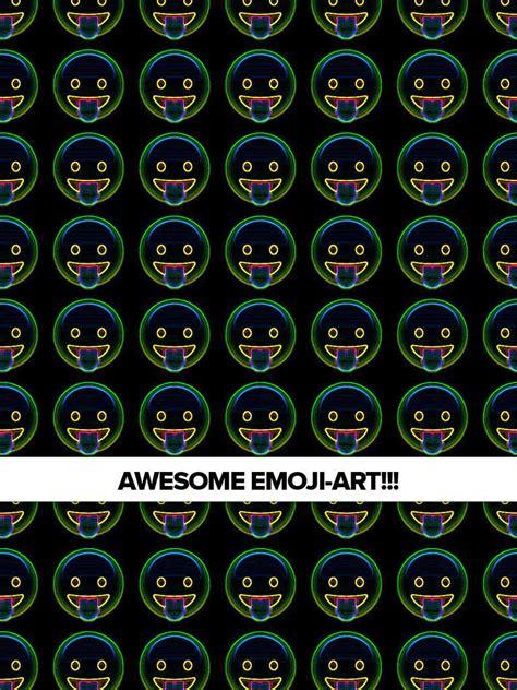 emoji screen wallpaper app shopper fun emoji wallpapers screens catalogs