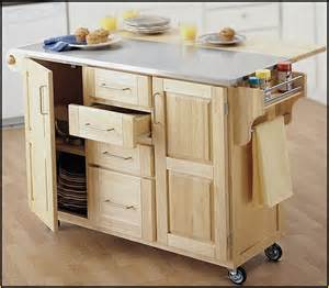 Portable Kitchen Island With Sink by Home Depot Kitchen Island With Sink Home Design Ideas