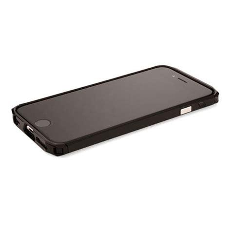 Element Iphone 6 Solace 1 apple iphone 6 element solace سایمان دیجیتال