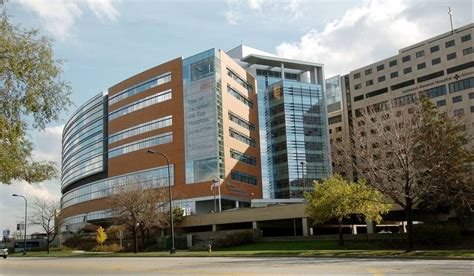 lutheran emergency room advocate lutheran general hospital seeks to expand er