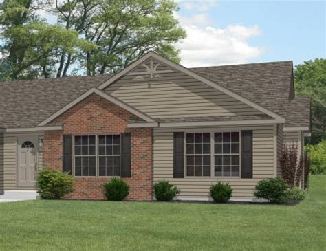 ranch house brick and siding color combinations search house exterior
