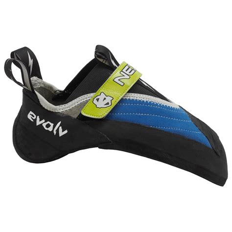 evolv climbing shoes uk evolv nexxo climbing shoes free uk delivery