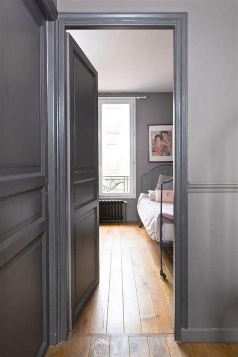 salon porte de cherret couleur porte interieur blanc gris qy77 jornalagora