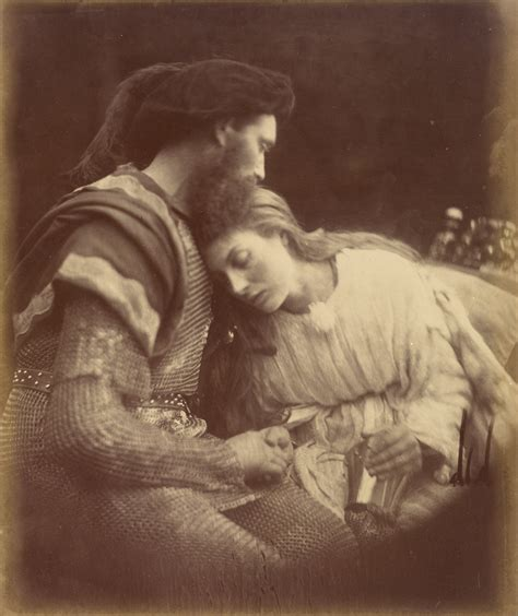 Lancelot And Guinevere Essay by Aprilwritinggreen A Site