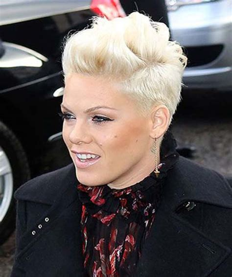 Pinks Hairstyles by Pinks Hairstyles Symbolic Styles