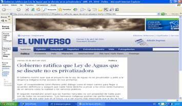 ley de seguridad social ecuador actualizada 2012 ley general del sistema nacional de seguridad pblica