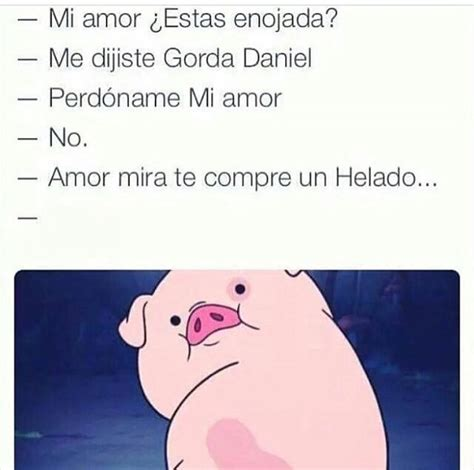 Memes En Espanol - memes novios chistes memes en espa 241 ol image 3565442