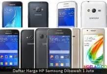 Hp Samsung Galaxy Murah Dibawah 1 Juta samsung galaxy tab s3 gunakan snapdragon 820 dan 4gb ram
