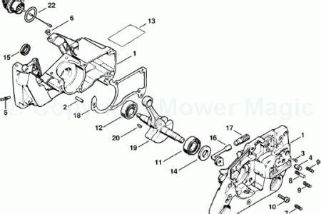 028 stihl parts diagram stihl 028 chainsaw parts diagram automotive parts