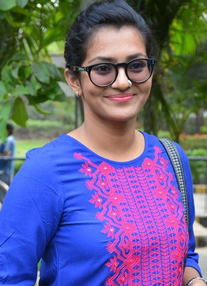 south actress parvathy parvathy south indian actress latest images biography