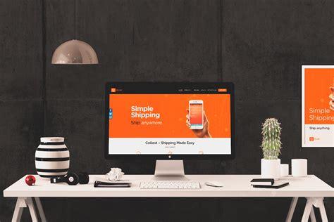 website to design a room website to design a room home design