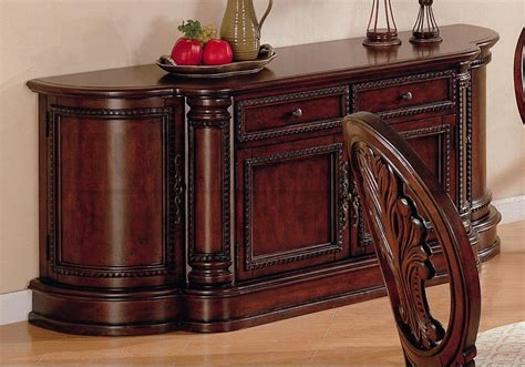 Dining Room Buffets Interior Dining Room Buffet Furniture Diningroomstyle Com