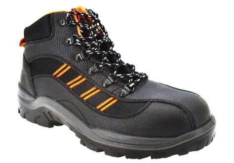 Sepatu Bata Industrial jual bata industrials quot safety shoes sepatu safety perkakas keselamatan quot charleston sepatu boots
