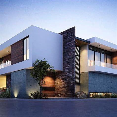 5 names every home interior design lover knows 26 best حياة لانتانا نموذج الفيلا b images on pinterest