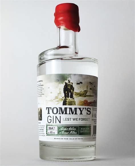 scottish gin society   good gin  scottish