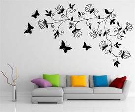 Wall Paint Designs by 15 Wall Paintings Psd Vector Eps Jpg Download