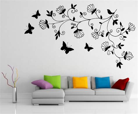 15 wall paintings psd vector eps jpg