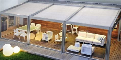 Decoration Ideas For Bedrooms contemporary deck with covered patio by ken burnstein