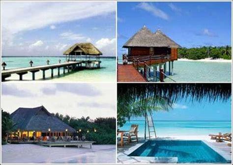 pulau maladewa youseescopie