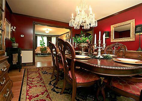 esszimmer set mit hutch antique wood dining room sets antique dining room design