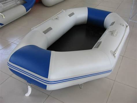 just add water boats ltd inflatable fishing boat rf270 noahyacht china