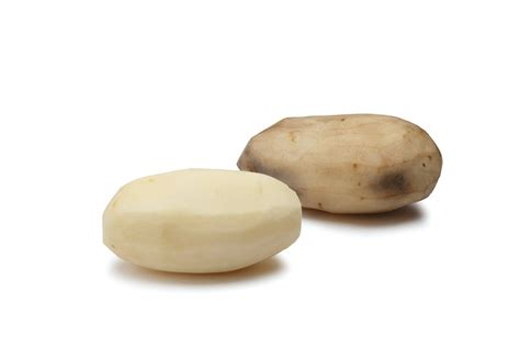 Potato Means by Health Canada Cfia Approve Genetically Engineered Potato