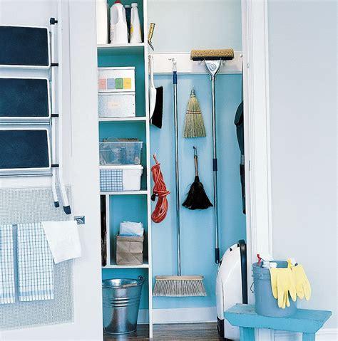 Closet Home Depot To Location by Broom Closets Home Depot Home Design Ideas