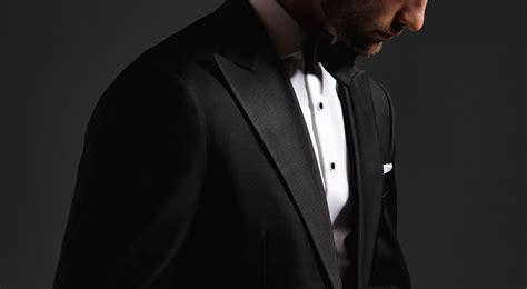black tie tuxedo shirt guide custom tuxedo shirts proper cloth