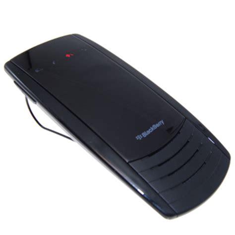 Handfree Blackberry review blackberry vm 605 car kit mobile
