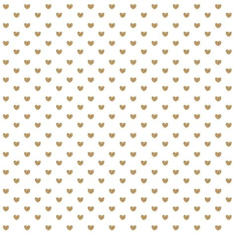 wallpaper gold hearts small ditsy gold hearts phone wallpaper background rooms
