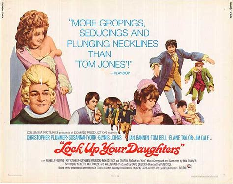film lock up your daughters 1969 lock up photos lock up images ravepad the place to