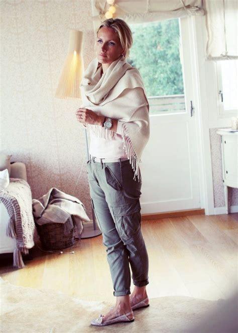 scandinavian minimalist fashion 17 best ideas about scandinavian style fashion on
