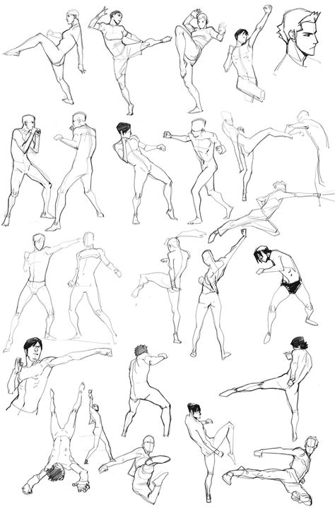 the best 110 poses for practice guide and tips for improving your health books daily doodle 02 by blacksataguni on deviantart gt gt