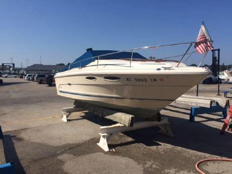 boats for sale in spring lake mi boats for sale in spring lake ns www yachtworld