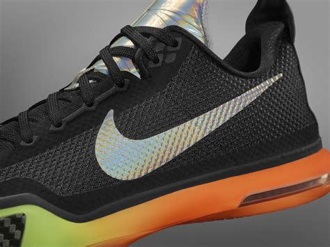 basketball shoes nyc nike basketball nyc all collection unveiled sole u