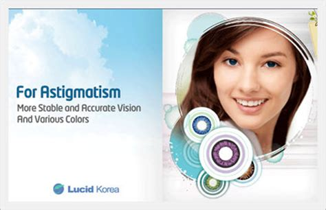 color contacts for astigmatism toric colored contact lenses for astigmatism lookup