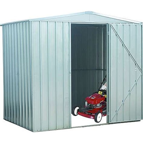 Bunnings Storage Sheds by Woodworking Projects Outdoor Furniture Bike Storage Sheds