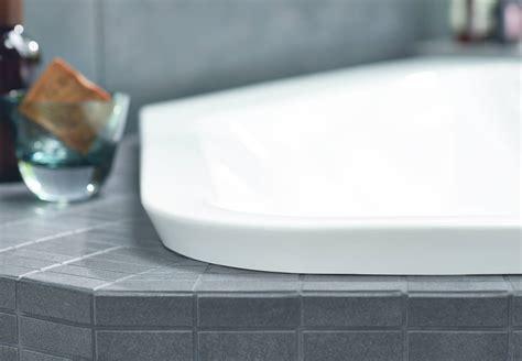 capienza vasca da bagno capienza vasca da bagno standard interesting antonio lupi