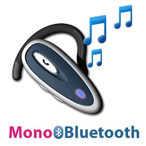 android bluetooth app android app mono bluetooth router for samsung android and apps for samsung