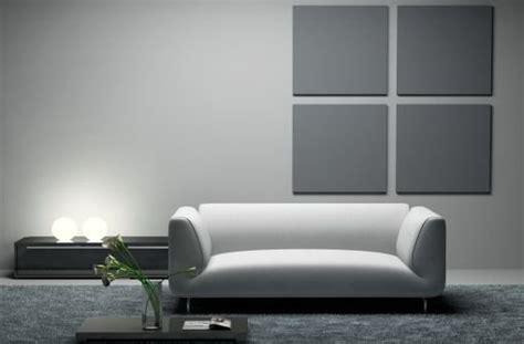 Weiße Wand Dekorieren by Wohnzimmer T 252 Rkis Braun Und Wei 223