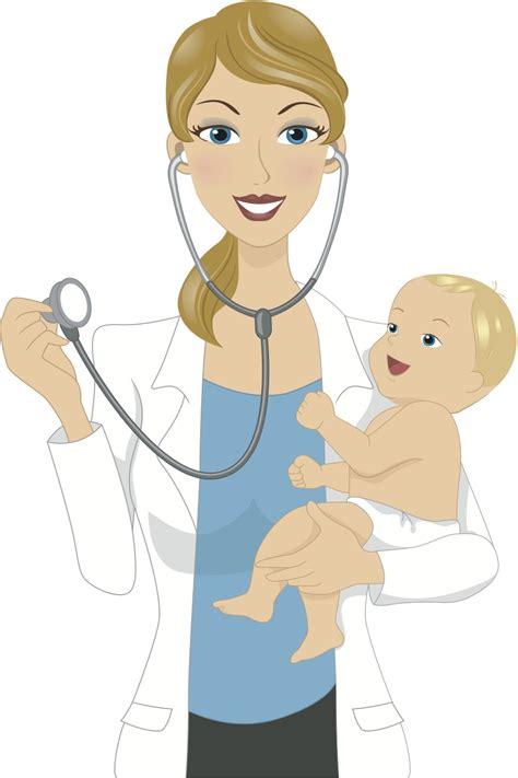 Pediatrician Clipart how to choose a pediatrician doula kristen