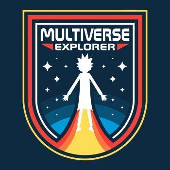 Multiverse Explorer www teetee eu