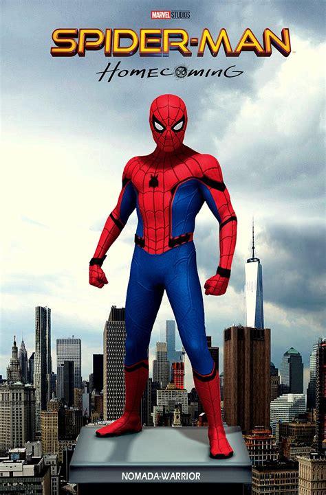 spider man film 2017 wiki hasil gambar untuk spider man homecoming 2017 spider