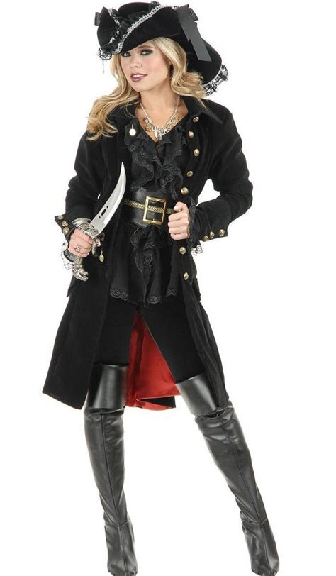 25 best ideas about pirate costumes on best 25 s pirate costumes ideas on pirate costumes