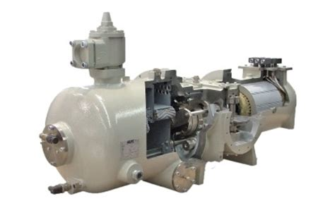 semi hermetic compressor wiring diagram single phase 3